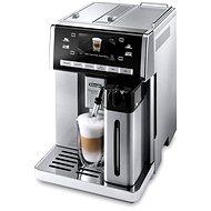 DéLonghi ESAM6900.M - Automatický kávovar