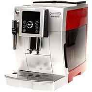 DéLonghi ECAM 23.420.SR - Automatický kávovar