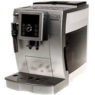 DéLonghi ECAM 23.420.SW Intensa - Automatický kávovar