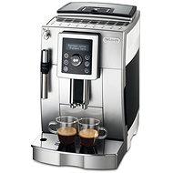 De'Longhi ECAM 23.420 SW Intensa - Automatický kávovar