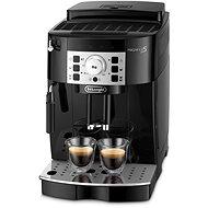 De'Longhi ECAM 22.110 B - Automatický kávovar