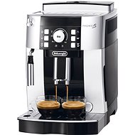 DéLonghi ECAM 21.117.SB - Automatický kávovar