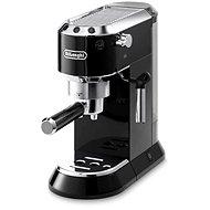 DéLonghi EC 680.BK - Pákový kávovar