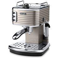 DéLonghi Scultura ECZ 351.BG - Pákový kávovar