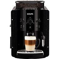 Krups EA8108 Roma - Automatický kávovar