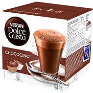 Nescafé Dolce Gusto Chococino 16ks - Kávové kapsule