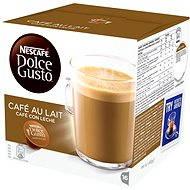 Nescafé Dolce Gusto Cafe Au Lait 16ks - Kávové kapsuly