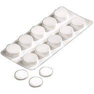 XAVAX odmasťovacie tablety 10 ks - Príslušenstvo