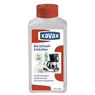 XAVAX BIO 250 ml - Čistiaci prostriedok