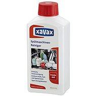 XAVAX pre umývačky 250 ml - Čistič
