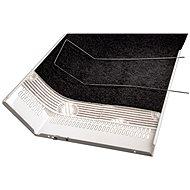 XAVAX filter s aktívnym uhlím do odsávača, 2-dielna súprava - Príslušenstvo