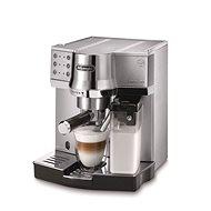 DéLonghi EC 850M - Pákový kávovar