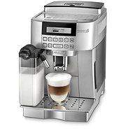 DéLonghi ECAM 22.360.S - Automatický kávovar