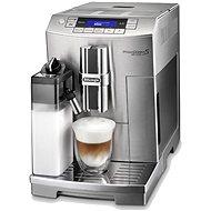 DéLonghi ECAM 28.465.M - Automatický kávovar