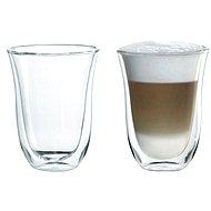 DéLonghi Latte macchiato - Kávové šálky