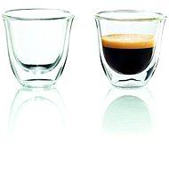 DéLonghi Espresso poháre - Poháre