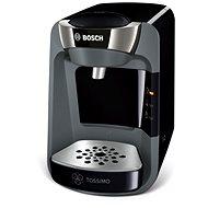 Bosch TASSIMO TAS3202 Suny - Kávovar na kapsuly