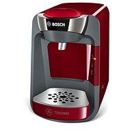 Bosch TASSIMO TAS3203 Suny - Kávovar na kapsuly