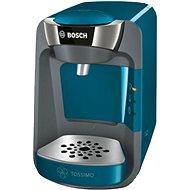 Bosch TASSIMO TAS3205 Suny - Kávovar na kapsuly