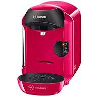 Bosch TASSIMO TAS1251 Vivy fialová - Kávovar na kapsuly