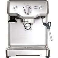 CATLER ES 4050 - Pákový kávovar
