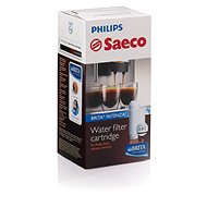 Philips Saeco CA6702/00 Brita Intenza - Filter
