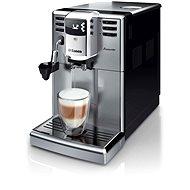 Saeco INCANTO HD8914/09 Automatický espresso kávovar s automatickým napeňovačom mlieka - Automatický kávovar