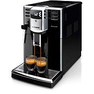 Saeco INCANTO HD8911/09 Automatický espresso kávovar s klasickým napeňovačom mlieka - Automatický kávovar