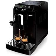 Philips HD8824/09 - Automatický kávovar