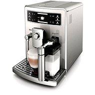 Saeco HD8954 / 09 Xelsis EVO - Automatický kávovar