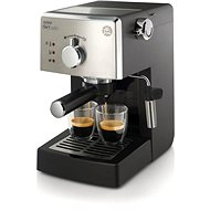 Saeco HD8425/19 POEMIA - Pákový kávovar