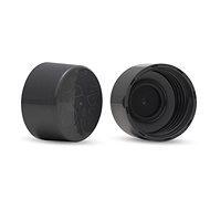 SodaStream šedé - Náhradné viečko