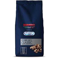 DeLonghi Espresso Classic, 1000 g, zrnková - Káva