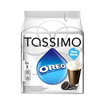 TASSIMO Oreo 332g - Kávové kapsuly