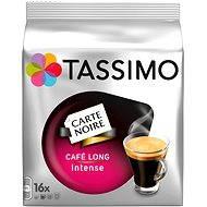 TASSIMO Jacobs Krönung Cafe long Intense 128g - Kávové kapsuly