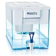 BRITA Optimax - Filtračná kanvica