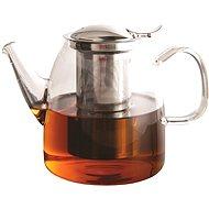 MAXX Teapot - Čajová kanvica