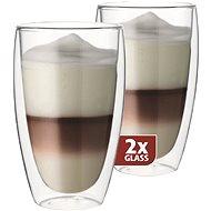 MAXX Termo poháre DG832 latté - Súprava pohárov
