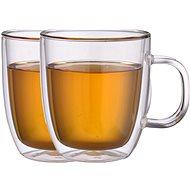 MAXX Termo poháre DH919 extra tea - Poháre