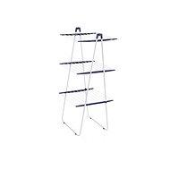 Leifheit Tower 190 81435 - Sušiak na bielizeň