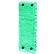 Leifheit Náhrada k mopu Twist XL, Static Plus - Príslušenstvo
