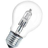 OSRAM HALOLUX 57W halogénová E27 - Žiarovka
