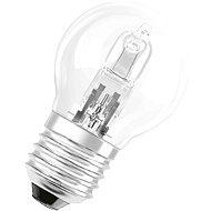 OSRAM HALOLUX 20W halogénová E27 - Žiarovka