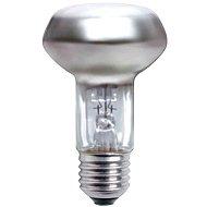 OSRAM HALOLUX 45W halogénová E27 - Žiarovka