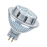Osram Superstar MR16 50 7,8 W LED GU5.3 2700K - LED žiarovka