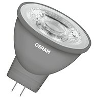 Osram Star MR11 20 2,6 W LED GU4 2700K - LED žiarovka