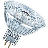 Osram Star MR16 35 4,6 W LED GU5.3 2700K - LED žiarovka