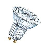 Osram Superstar PAR16 80 7,2 W LED GU10 2700K - LED žiarovka