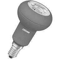 Osram Star R50 40 3,5 W LED E14 2700K - LED žiarovka