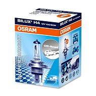 OSRAM Super Bright Premium, 12V, 100W, P43t - Autožiarovka